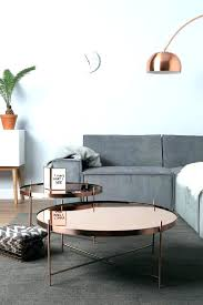 discount furniture online free shipping. Furniture For Cheap Ship Online Free Shipping Sale Near Me Sell Used In Discount