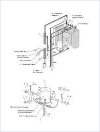 ez go golf cart wiring diagram pdf kanvamath org wiring diagram ezgo golf cart awesome 1993 ezgo wiring diagram collection schematic diagram