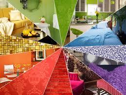 bedroom color psychology. what can color do? bedroom psychology m