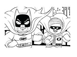 Lego Ninjago Coloring Sheets Coloring Pages Page Lego Ninjago Dragon