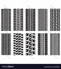 Motorcycle Tire Tread Design Pin By Ana Alicia On Morena Tire Tread Tyre Tread Pattern