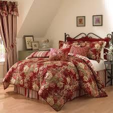 comforter set waverly bed laurel springs bedding gr on discontinued waverly comforter sets plavi
