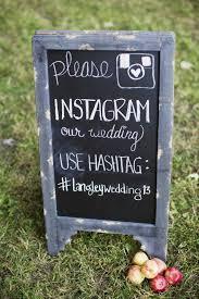 nashville dj diaries yourweddinghashtag snyder entertainment Wedding Hashtags Punny 8c73e9cbd0e932020ab3a7d93b466e35 jpg wedding hashtag funny