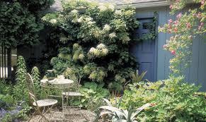 english garden designs. Brilliant Garden Throughout English Garden Designs T