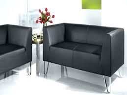 office sofa set. Office Sofa Set Medium Image For Price In Sets Designs Olx