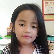 Princess Alysa moreno - Home | Facebook