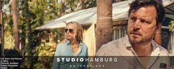 ► schon 2013 erfährt die charlottenburgerin von ihrer erkrankung. Die Toten Von Marnow Studio Hamburg Gmbh