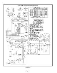 lennox international inc furnace g50uh 24a 045 pdf user s manual g5ouh x schematic wiring diagram