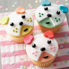 Cupcake Ideas Cupcake Decorating Ideas Wilton