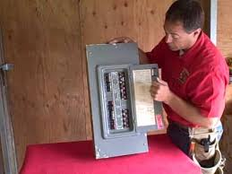 federal pacific panels replace for home safety youtube federal pacific fuse box federal pacific panels replace for home safety
