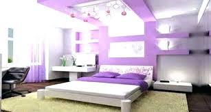 lavender paint colors bedroom lilac white paint color lilac color bedroom lavender bedroom ideas lavender paint