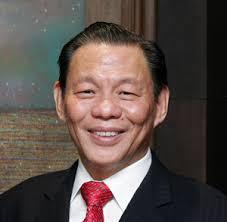 Nama sukanto tanoto menjadi pemegang saham di perusahaan itu. Biografi Sukanto Tanoto Pengusaha Sukses Indonesia Biografi Pengusaha