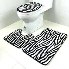 cushioned toilet seat covers. toilet: 1 set washable bathroom carpet toilet seat cover bath shower pad mat rug cushioned covers