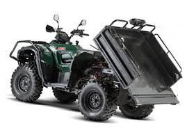 vw baja bug dune buggy sand rail off road parts 2018 2019 car vw beetle baja bug off road on subaru engine parts for dune