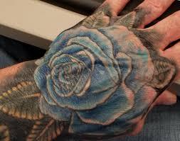 Hand Tartoo Big Tattoo Planet Community Forum