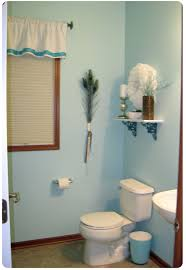 bathroom accessories set walmart. peacock bathroom decor | walmart accessories pineapple set h