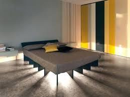 modern bedroom lighting design. Bedroom Modern Chandeliers Lighting Design Ideas Metal Glass Kitchen White Mini Industrial .