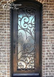 front door gate. Front Main Gate Design Door Designs Unique And Fence For