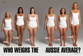 Size Doesnt Matter And This Chart Proves It Hellogiggles