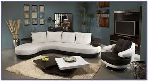El Dorado Furniture Living Room Furniture Home Design Ideas
