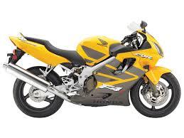 2006 2009 kawasaki ninja 650r motorcyclist 2006 2009 kawasaki ninja 650r
