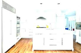 hardware for kitchen cabinets how to clean cabinet hardware kitchen cabinets pulls kitchen cabinet citi hardware