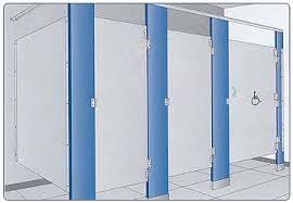 school bathroom cliparts 2447472 school bathroom stalls50 stalls