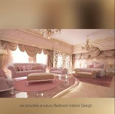 Luxury Bedroom Interior Luxury Bedroom Interior Design Youtube
