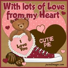 70 Valentines Day Quotes And Sayings Pls Drop By To C Tq