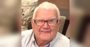 Sammie Dale Smith Obituary - Visitation & Funeral Information