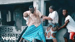 Mp4 music video download, nigerian music videos download, nigeria music video free download, download latest music music videos free download, naija music download, naijaloaded music video, nigerian music videos 2018, latest nigerian music videos 2019. Download Latest Naija Music Videos Hd Mp4 3gp Music Video 27th June 2020