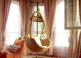 Cozy swing chairs garden ideas Ruth 20 Cozy And Beautiful Indoor Swing Chairs Ideas 87designs 87designs 20 Cozy And Beautiful Indoor Swing Chairs Ideas 87designs