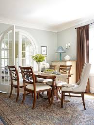 colors to paint a dining room. Dining Room Paint Colors Unique For To A