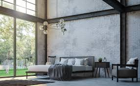 readily seen in décor s and over the internet wall texture designs for the bedroom are a great way of converting your resting place into a piece of