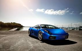 lamborghini gallardo 2014 blue. lamborghini gallardo wallpaper 2014 blue