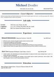 New Resume Format Free Download - Pointrobertsvacationrentals.com ...