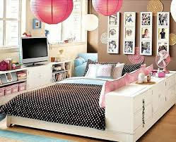 Small Picture Decorating Ideas Home Decor Ideas Websites Home Decorating Ideas