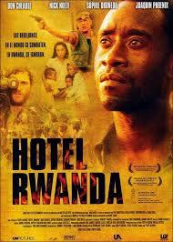 best hotel rwanda ideas nelson mandela hotel rwanda 2004