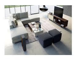 modloft putney jigsaw coffee tables
