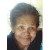 Juanita Gaines Obituary (2014) - Houston, TX - Houston Chronicle