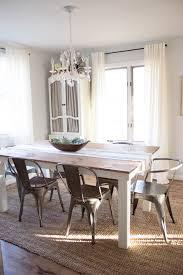 fullsize of elegant room room rug jute rug under table rug under room table l 98ed0ac13030fb3c