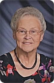 Madeline Hilton Obituary (2019) - Grand Rapids, MI - Grand Rapids ...