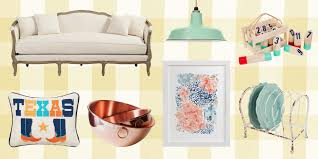 Small Picture 40 Best Home Decor Websites Home Decor Online