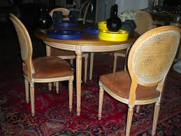 Second Hand Bedroom Furniture For Bedroom Furniture Sets Albany Albany Ny