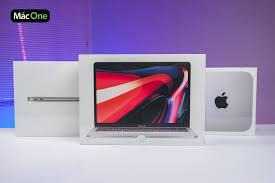 Trong tầm giá 20 triệu... - MacOne - Hệ thống bán lẻ Macbook