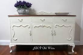 antique white chalk paintLilyfield Life Mix Tint Colour Annie Sloan Chalk Paint