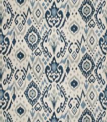Small Picture 201 best Fabrics images on Pinterest Upholstery fabrics Blue