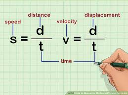 image titled memorize math and physics formulas step 5