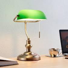 Klassieke Antieke Tafellampen Lampen Kopen Op Lampen24nl
