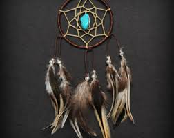 How Are Dream Catchers Made Dream Catchers For Sale Hand Made Dream by ReinaDreamcatchers 88